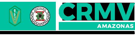 CRMV-AM