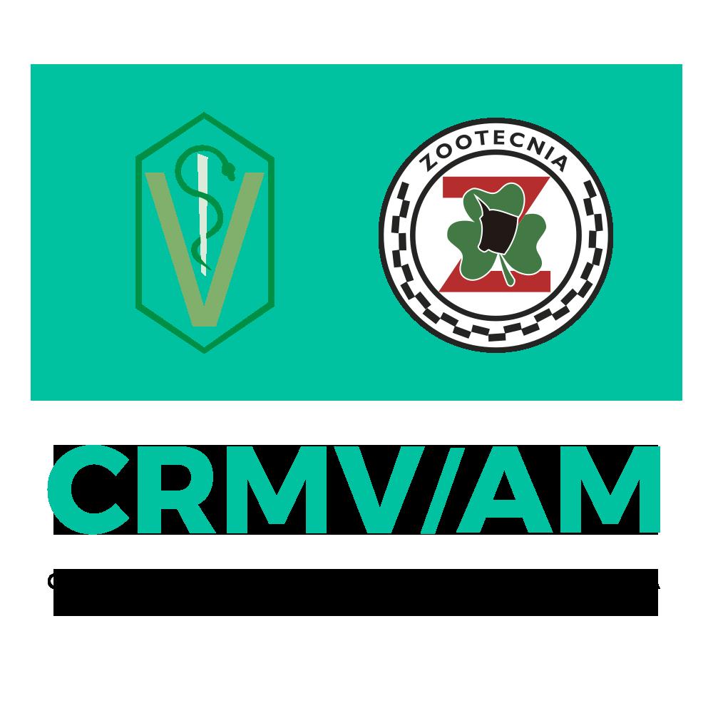 crmv_am